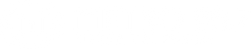 LogoPrincipal-Blanco-Metro987-TDF.png