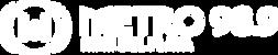 LogoPrincipal-Blanco-Metro989-MDQ.png
