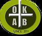 okab logo 1.png