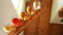 Cidersmaking