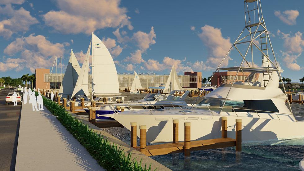 NEW 2021 Draft__Boat Docks.jpg