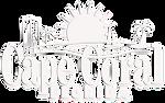 white logo CC.png