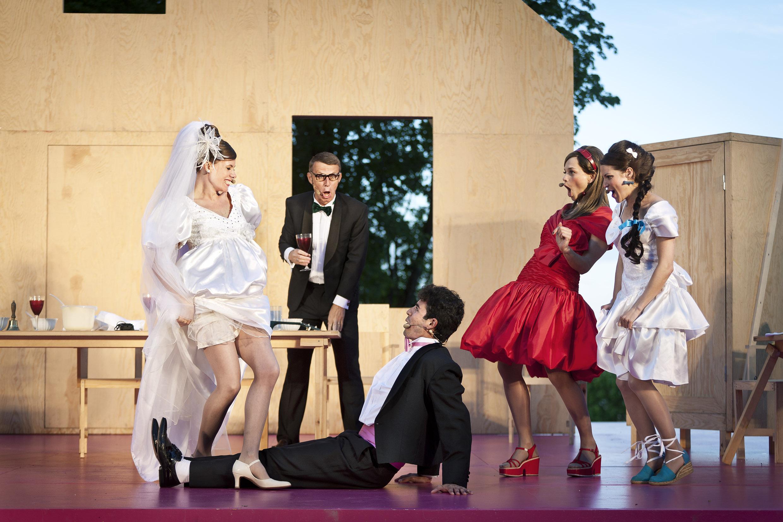Bröllopet_dans