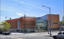 library building tenley tenleytown friendship heights washington dc wisconsin ave