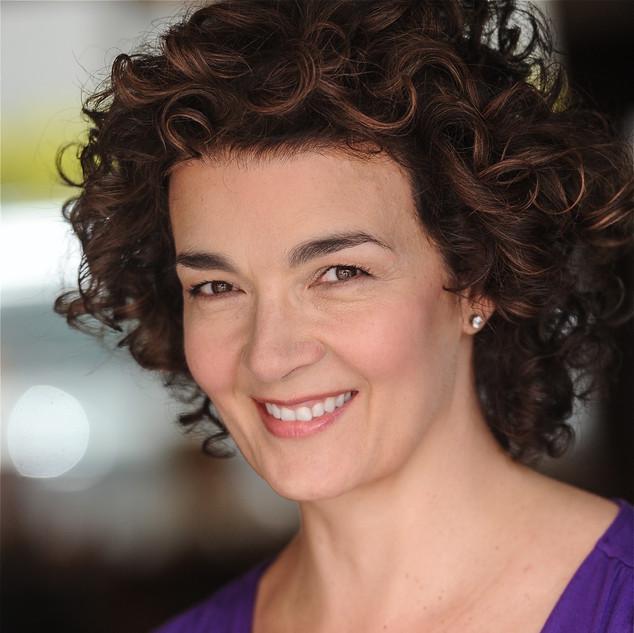 Katrina Ferguson