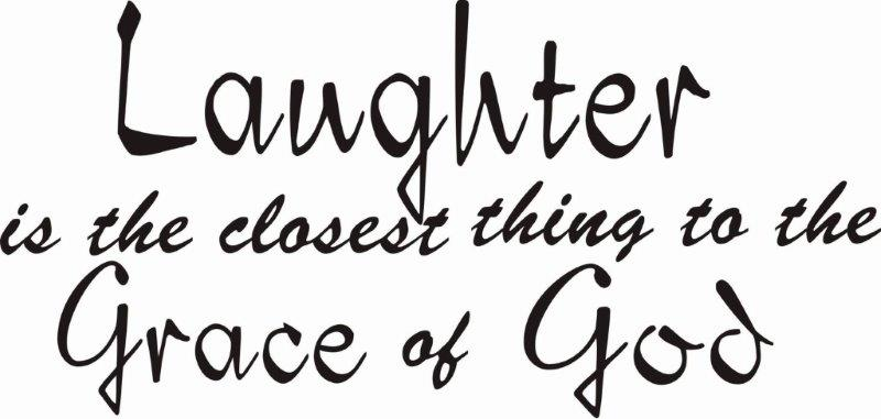 ~aughter is the closest