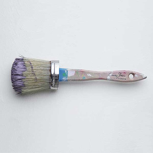 ANNIE SLOAN BRISTLE BRUSH SIZE 8