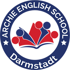 logo-archie-web.png