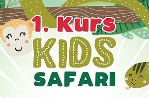 kids-safari-termin1.jpg