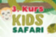 kids-safari-termin3.jpg