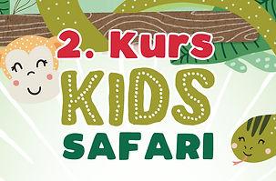 kids-safari-termin2.jpg