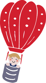 heisluftballon2.png