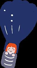 heisluftballon3.png