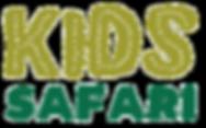 kids-safari.png