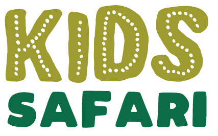 kids-safari.png