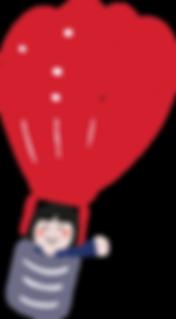 heisluftballon.png