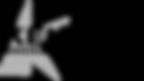 Kendall EngravingSupplies Logo