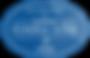 GFG 2018 logo.png