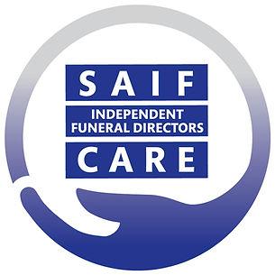 SAIF444 Care Logo FINAL.jpg
