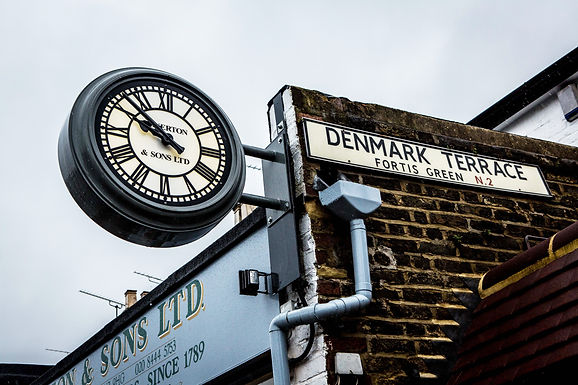 Muswell Hill Clock for web.jpg