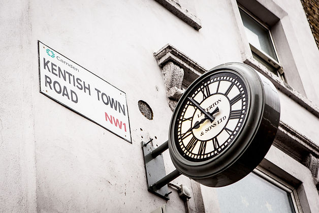 Kentish Town clock for web.jpg