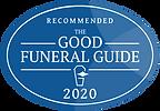GFG 2020.png