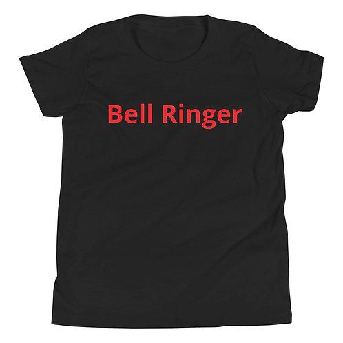 Bell Ringer Youth Short Sleeve T-Shirt