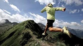 Trail Running 11.jpg