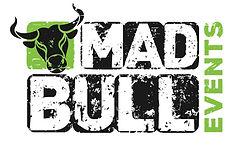 MAD BULL EVENTS LOGO_FULL COLOUR_PRINT-0