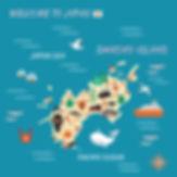 四国新幹線, 豊予海峡ルート, 日韓トンネル, peaceroadinehime, ピースロードインえひめ, 愛媛, ehime, japan, 日本,