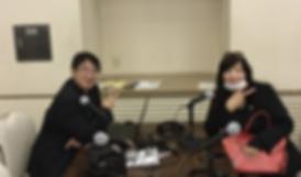 スクリーンショット 2020-03-26 2.01.08.png