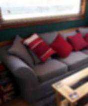 sofa2-285x190.jpg