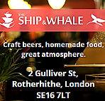 ship whale.jpg