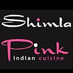 Shimla-Pinks.jpg
