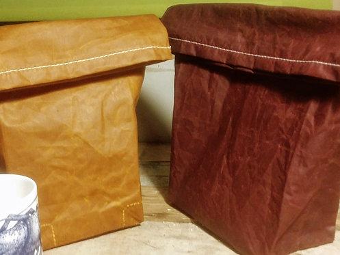 Lunch bag - Eco Vintage