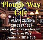 ploughway cafe.jpg