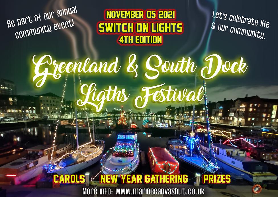 Greenland & South Dock Lights Festival.png