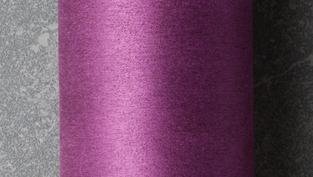 Fabric care - Agua fabrics collection