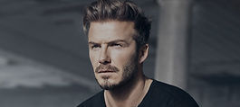 Hairstyle 2019 for men