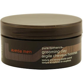 Aveda mens pure-formance grooming clay