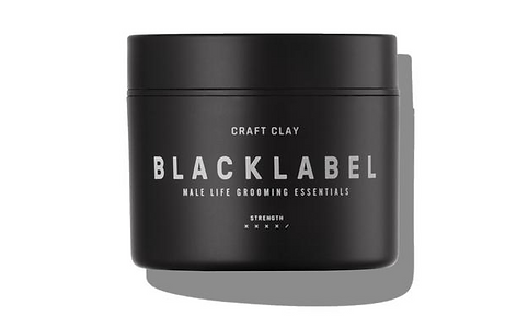 BLACK LABEL GROOMING