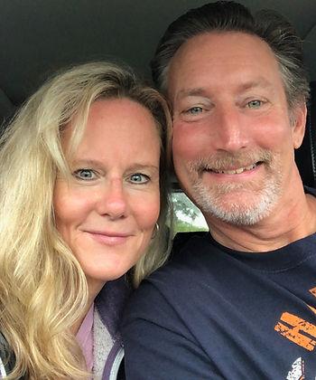 Pastor Jack and Becky Scheid.jpg