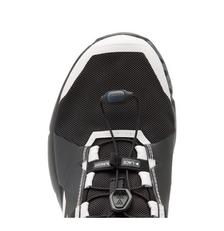 adidas Consortium x White Mountaineering