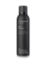 9: Living proof style lab hairspray
