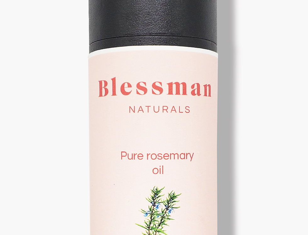 Pure Rosemary essential oil | Essential oil