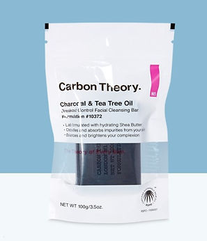 carbon theory