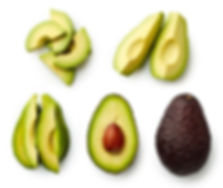 avocado.jpeg