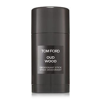 Tom ford deodorant