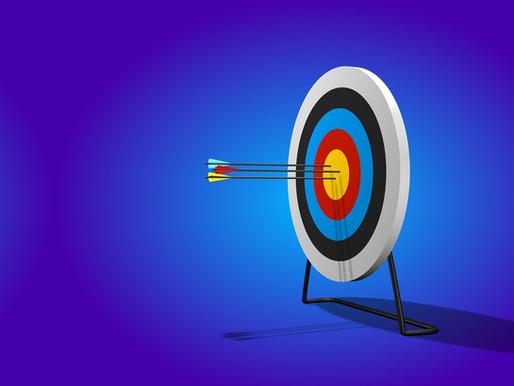 Amit a céljaid biztos eléréséről tudnod kell