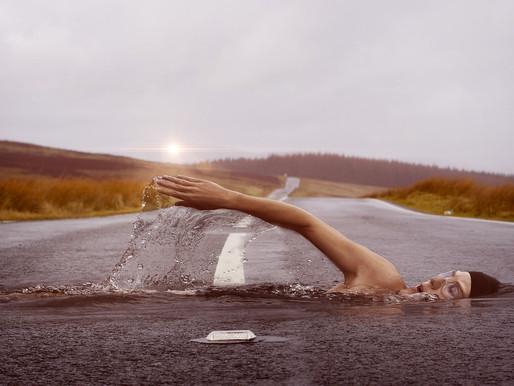 Ne stresszelj, sportolj: avagy hogyan lesz jobb az életed heti két óra ráfordítással?
